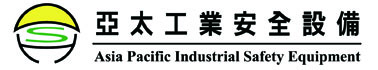 Asia Pacific Industrial Safety Equipment